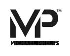 logo_transparent_michael_phelps_black_good