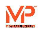 logo_transparent_michaelphelps_orangegood