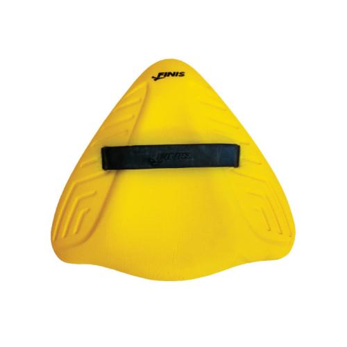 finis_alignment_kickboard_yellow_good
