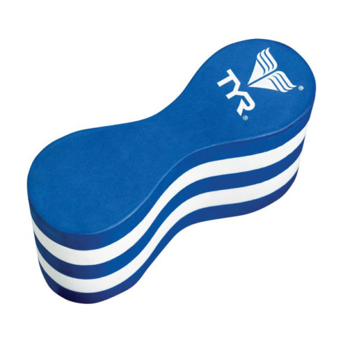 tyr_classic_pull_buoy_bluewhite_good