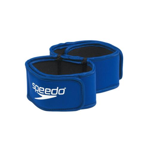 speedo-pulling-ankle-lock_blue_good