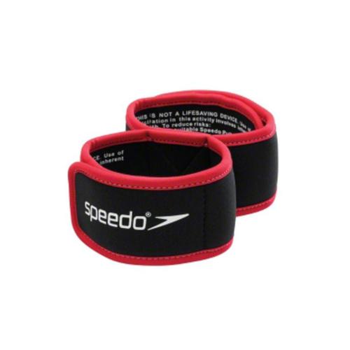 speedo-pulling-ankle-lock_red_good