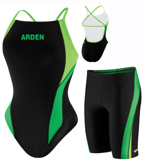 arden2014-15