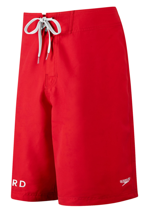 boardshort-front-781202_601_a