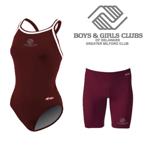 milford-bg-club-2017-solid-w-logo