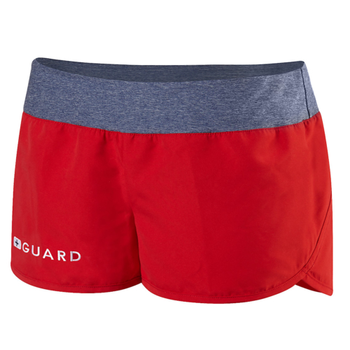 speedo-guard-female-short-781111_601