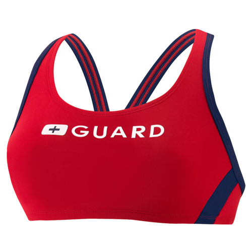 speedo-guard-sports-bra-top-781105_601