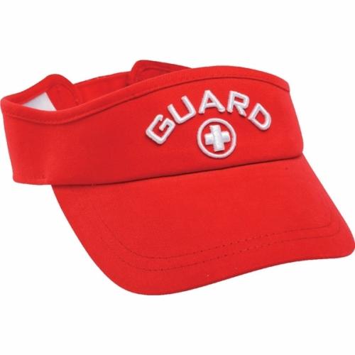 tyr-standard-visor-red