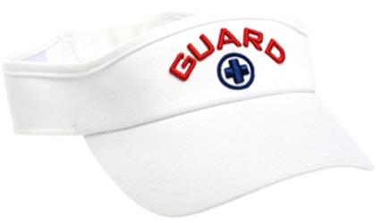tyr-standard-visor-white-lhgmv