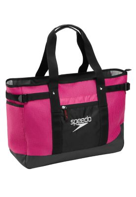 7520128_666-speedo-tote-pink