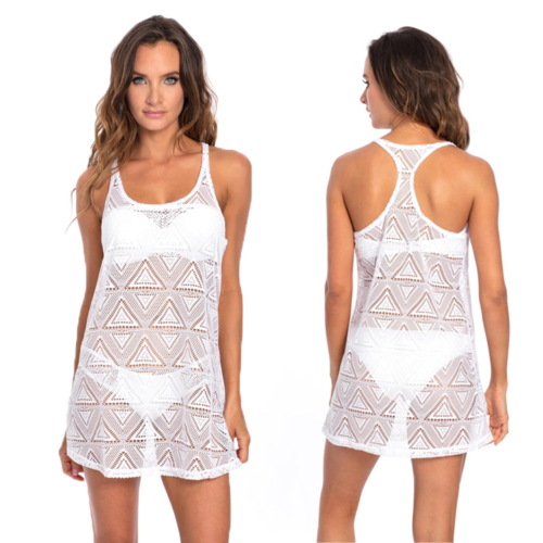 corpobonito-white-mesh-cover-up