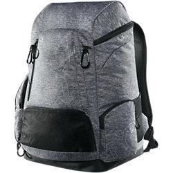 latbphtp-019-tyr-45l-heather-print-grey