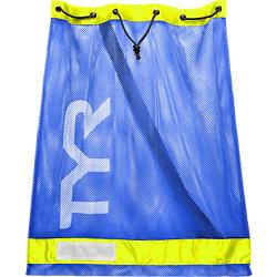 lbd2-484-tyr-mesh-bag-royal-yellow