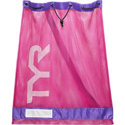 lbd2-678-tyr-mesh-bag-pink-pur