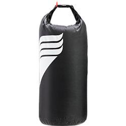 ldrybagl-001-tyr-wet-dry-bag