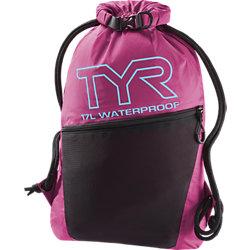 lwetdryd-670-tyr-wet-dry-bag-pink