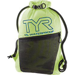lwetdryd-730-tyr-wet-dry-bag-fl-yel