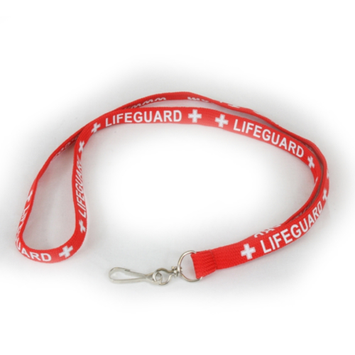 lifeguard-lanyard-64090