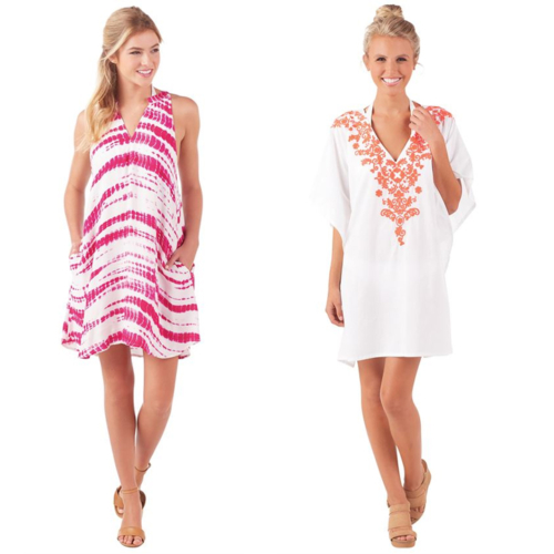 mud-pie-pink-cover-ups