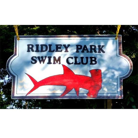 ridley-park-web-photo-meets