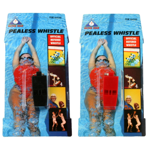 watergear-pealess-whistle-64300