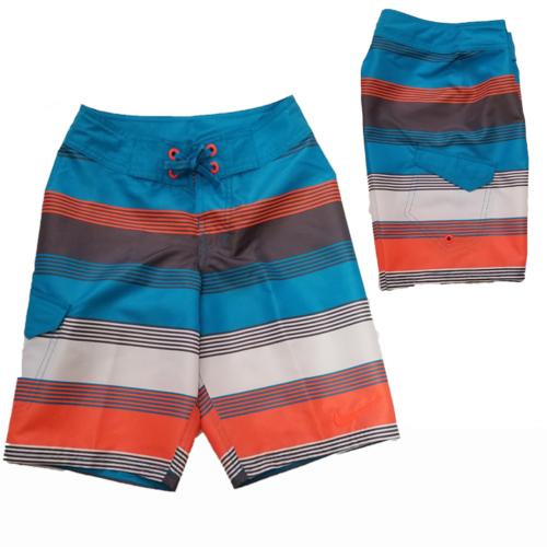 nike-boys-striped-boardshort