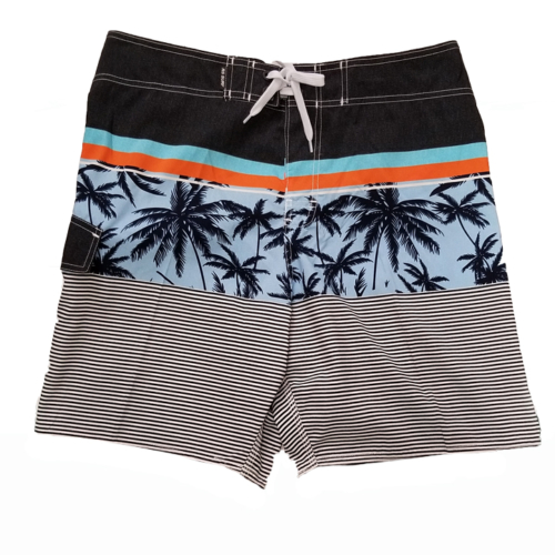 panama-jack-striped-board-short