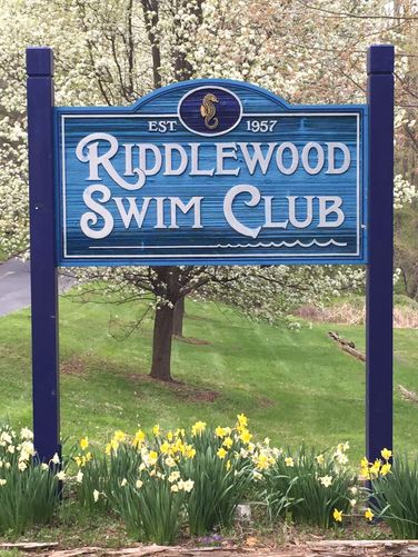riddlewood-swim-club-pic