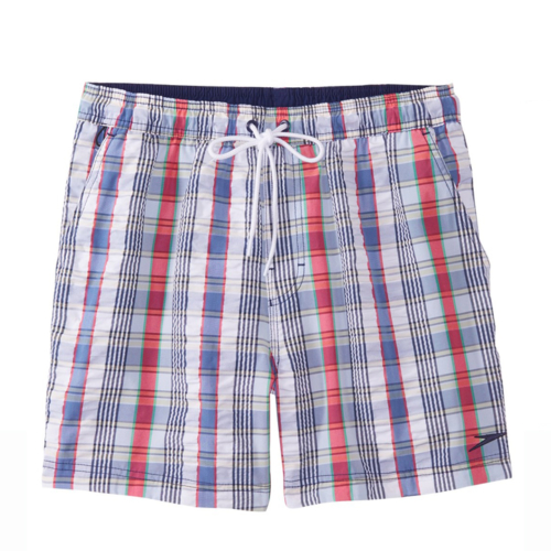speedo-mens-madras-volley-short