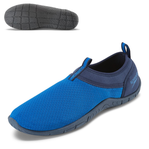 speedo-water-shoes-male-lt-surfwalker-3-0-blue