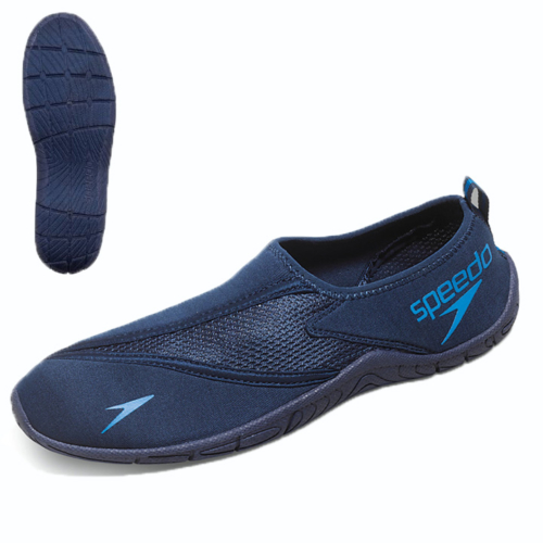 speedo-water-shoes-male-surfwalker-navy