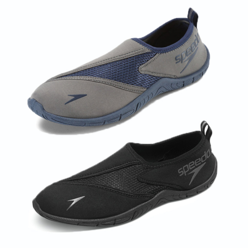 speedo-water-shoes-male-surfwalker-tan-black