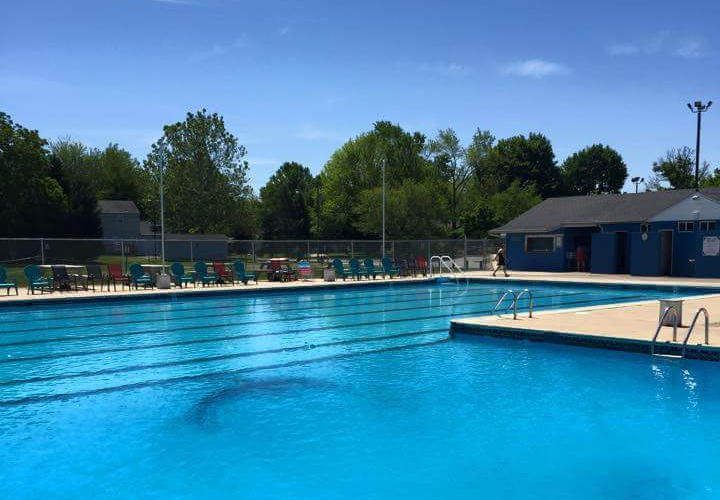 penn-acres-swim-club-meet-pic