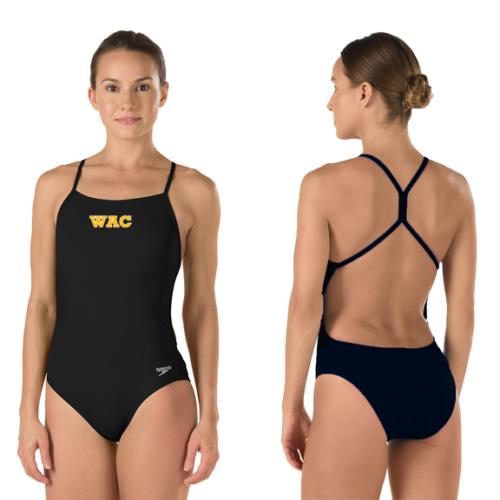 wac-endurance-lite-one-back