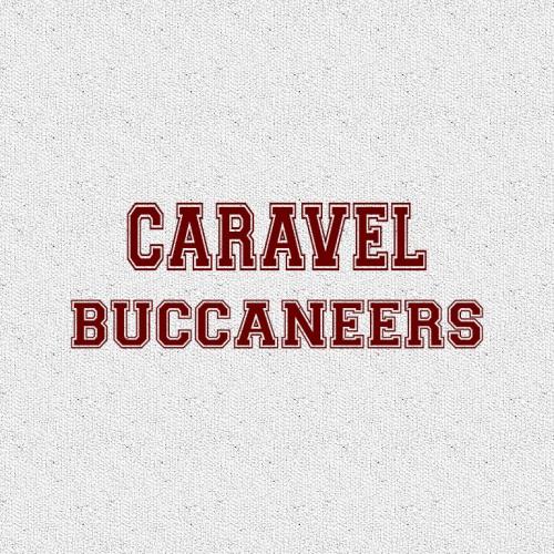 Caravel Academy