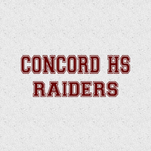 Concord HS