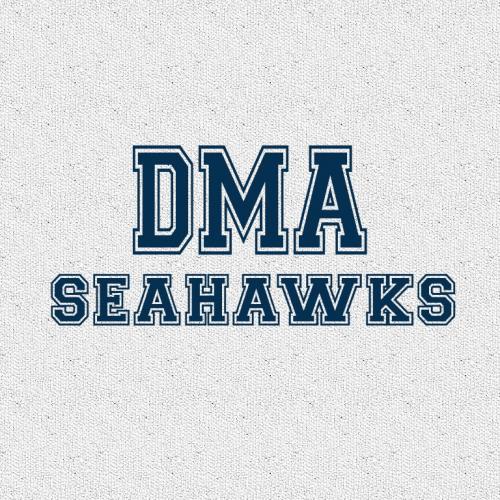 Delaware Military Academy (DMA)