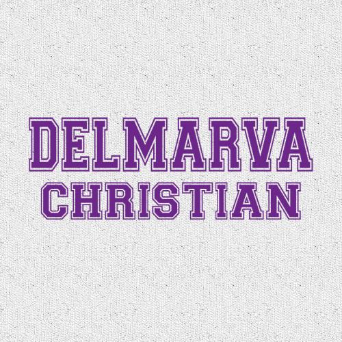 Delmarva Christian HS