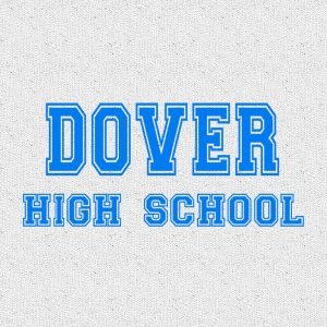 Dover HS