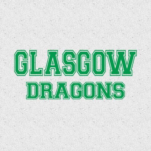 Glasgow HS