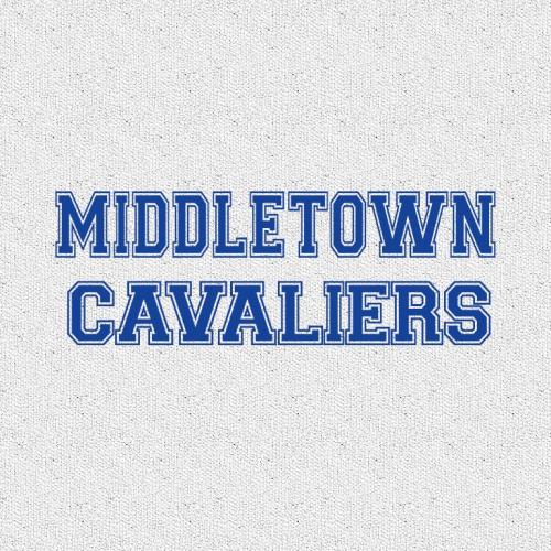 Middletown HS