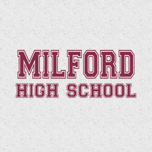 Milford HS