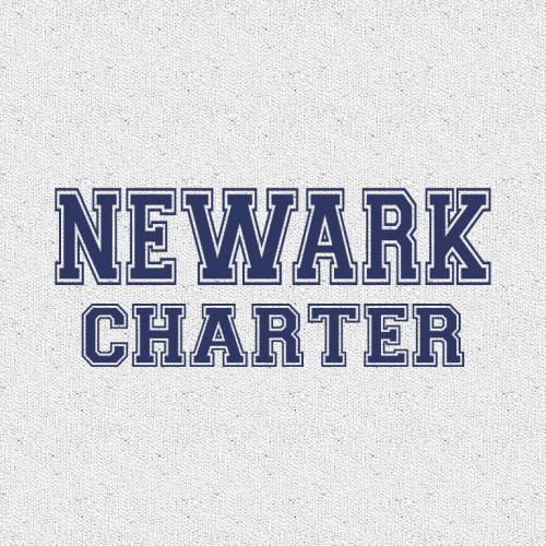 Newark Charter