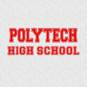 Polytech HS