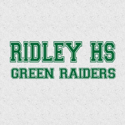 Ridley HS