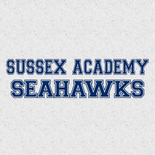 Sussex Academy