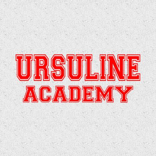 Ursuline Academy HS
