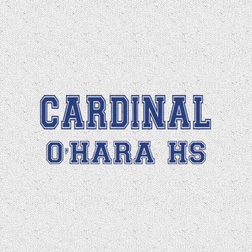 Cardinal O'Hara HS
