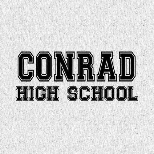 Conrad HS