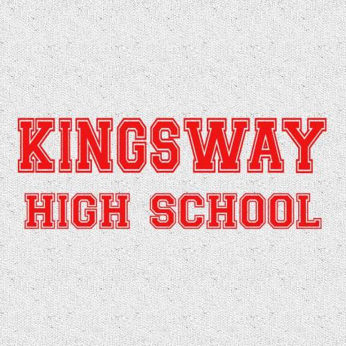 Kingsway HS